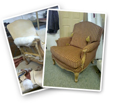 Lynn upholstery fabric sales furniture repairs foam for Furniture kings lynn